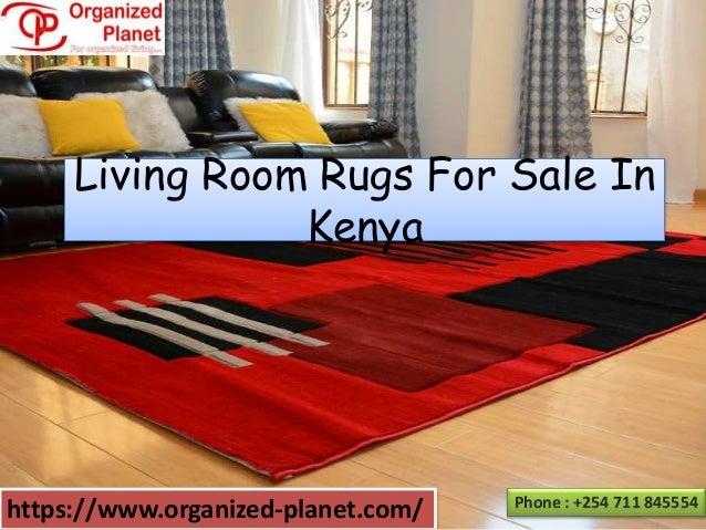 Living Room Rugs For Sale In Kenya