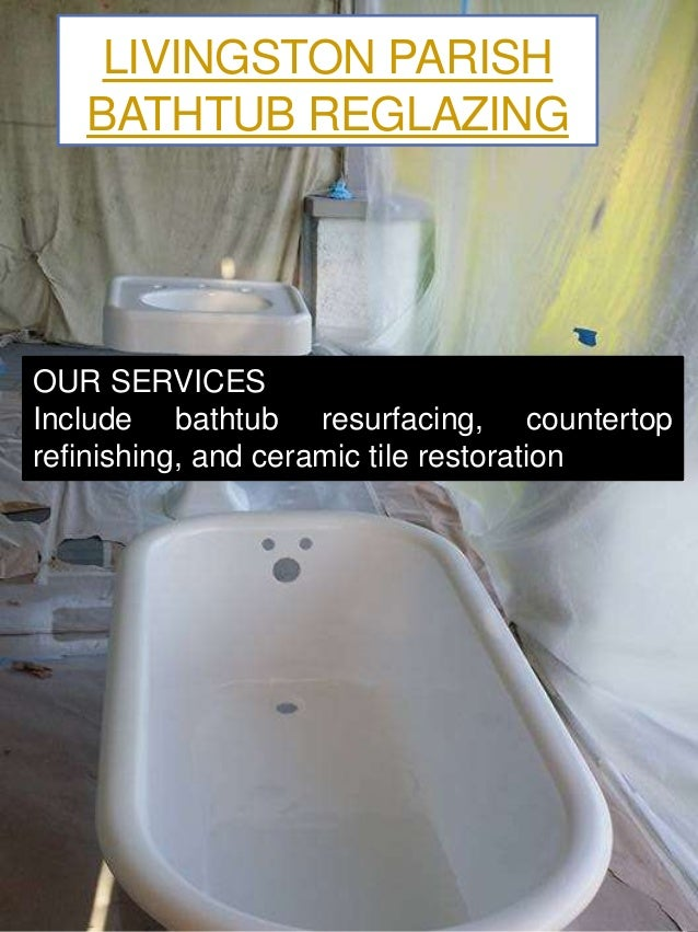 Bathroom Sinks Baton Rouge baton rouge tub resurfacing