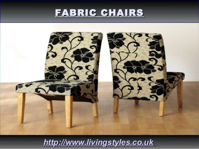living styles furniture. living styles furniture