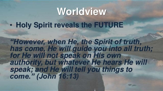 """Language LISTEN: """"Therefore, as the Holy Spirit says: 'TODAY, IF YOU WILL HEAR HIS VOICE,"""" (Hebrews 3:7)"""