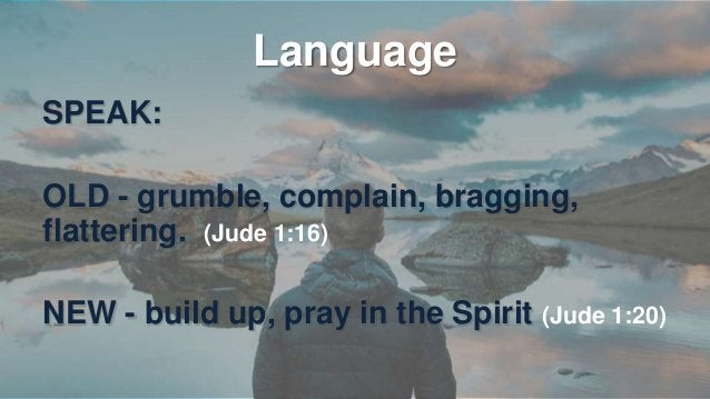 Culture • Do good, touch the broken (Acts 10:38) • Be witnesses (Acts 1:8) • Heal the brokenhearted (Isaiah 61:1) • Demons...