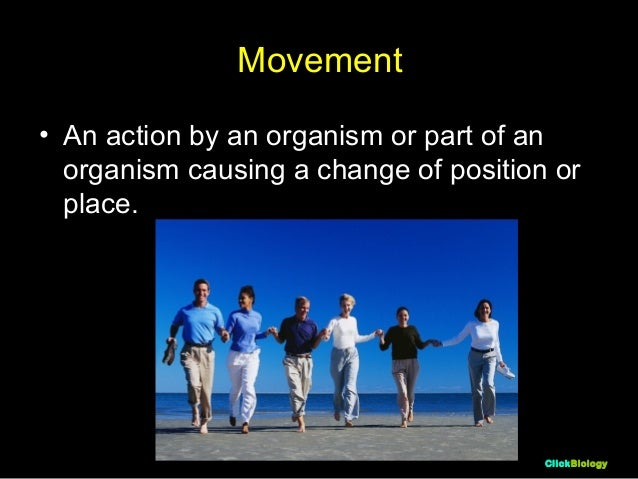 be the change the characteristics of activists The english novelist virginia woolf declared that human nature underwent a fundamental change on or about december 1910 and cultural forces that prompted the modernist movement what are the primary characteristics of modernist poetry.
