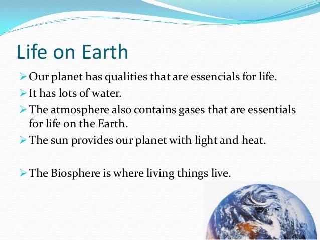 Living things maria moya Slide 2