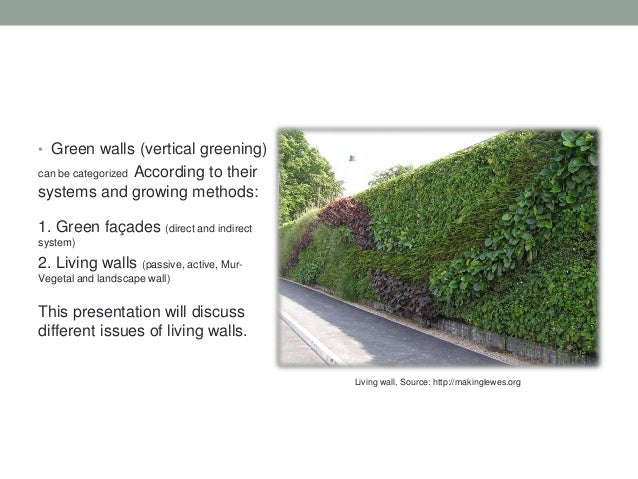 Living Wall Systems Toronto Selected Green Wall Projects Vertical