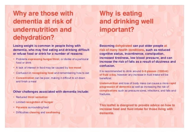 support individuals to eat and drink 3 essay Free sample eating food essay on support individuals to eat and drink 2.