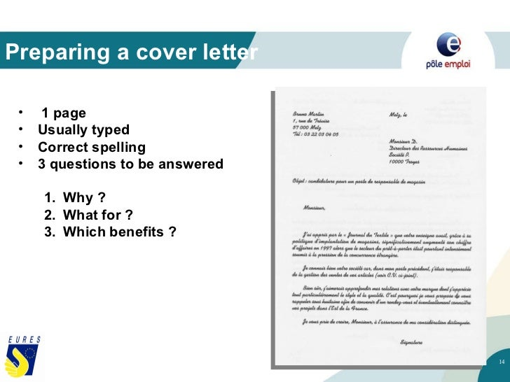 sample cover letter uk naric