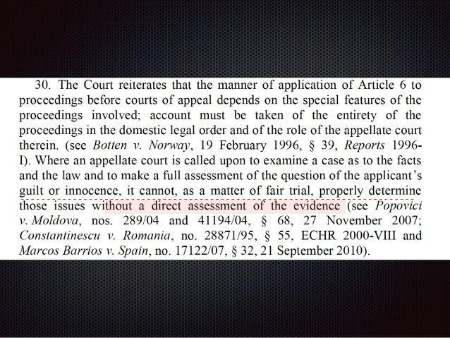 Convenzione e Corte Europea dei diritti dell'Uomo . European Convention and Court of Human rights Slide 3