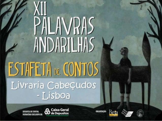 Álbum de fotografias           por leniasLivraria Cabeçudos      - Lisboa