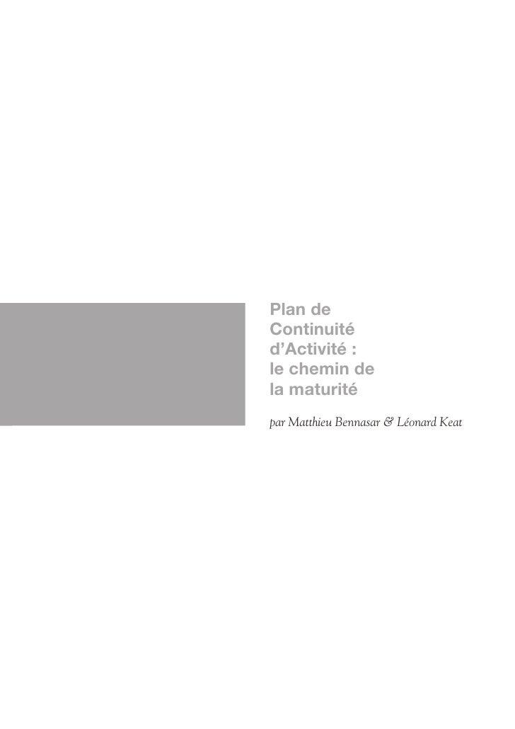 Livre blanc Lexsi Slide 3