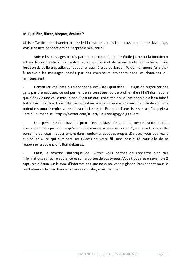sites de rencontres liste Aix-en-Provence