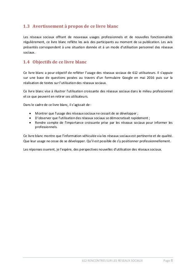 Emo site de rencontres App