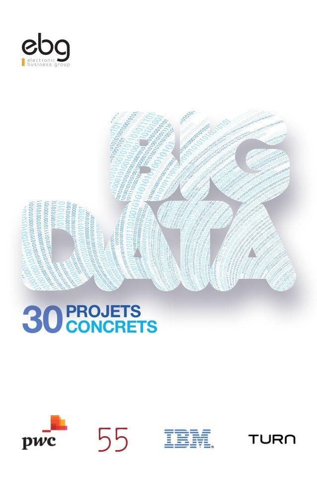 30projets concrets