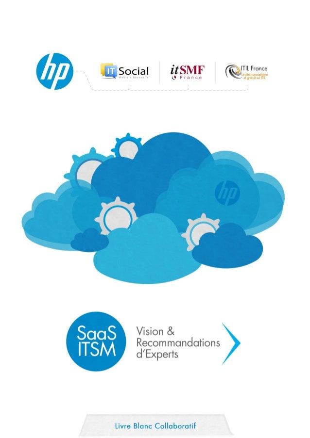 Aujourd'hui, tout professionnel des Centres de Services IT sait que les utilisateurs s'attendent à avoir de l'assistance à...