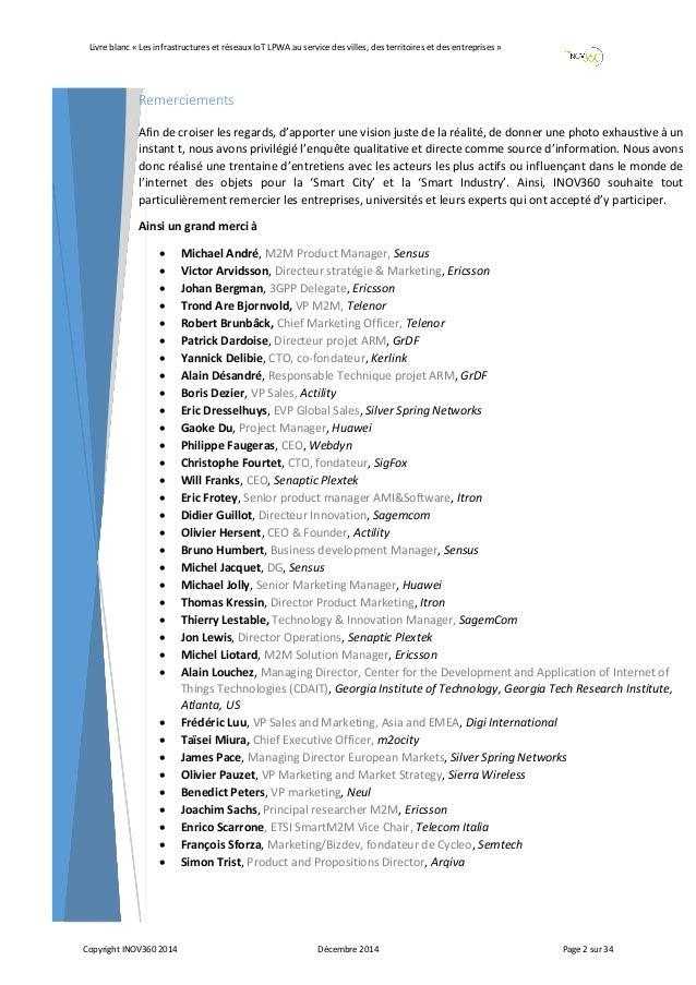 Livre blanc extrait_inov360_infrastructures_et_reseaux_io_t_lpwa_au_service_des_villes_des_territoires_et_des_entreprises Slide 2