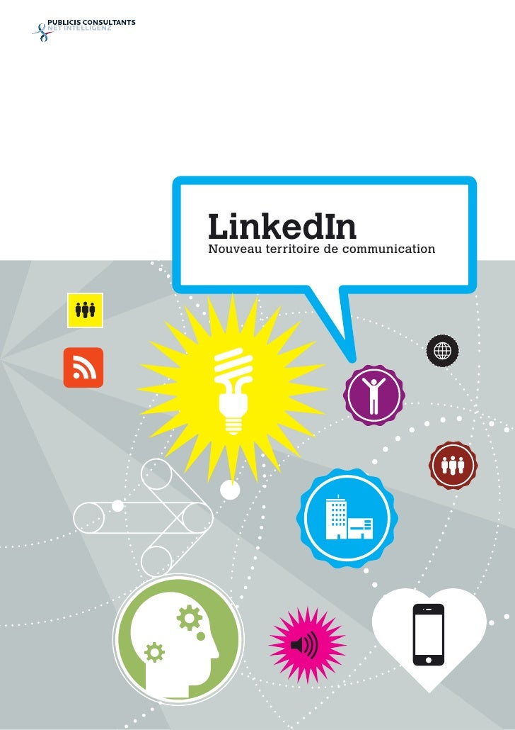 LinkedInnouveau territoire de communication