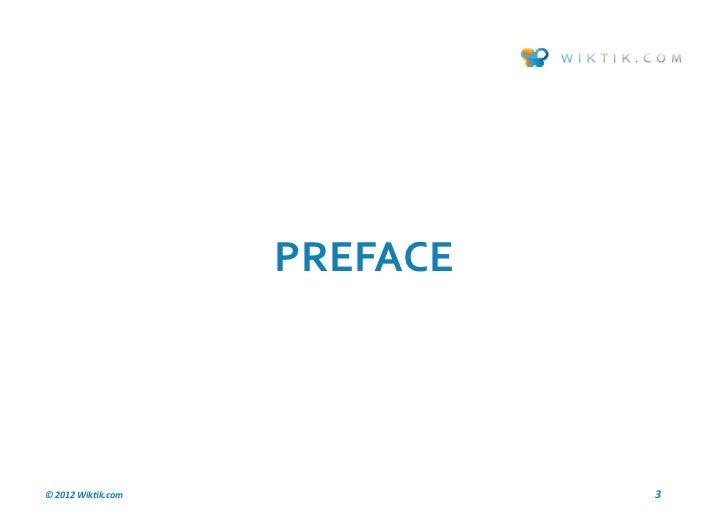 Livre Blanc Emploi sur internet Slide 3