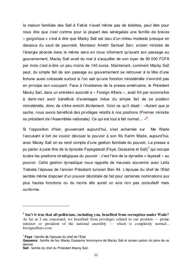 livre bleu n 1 pdf