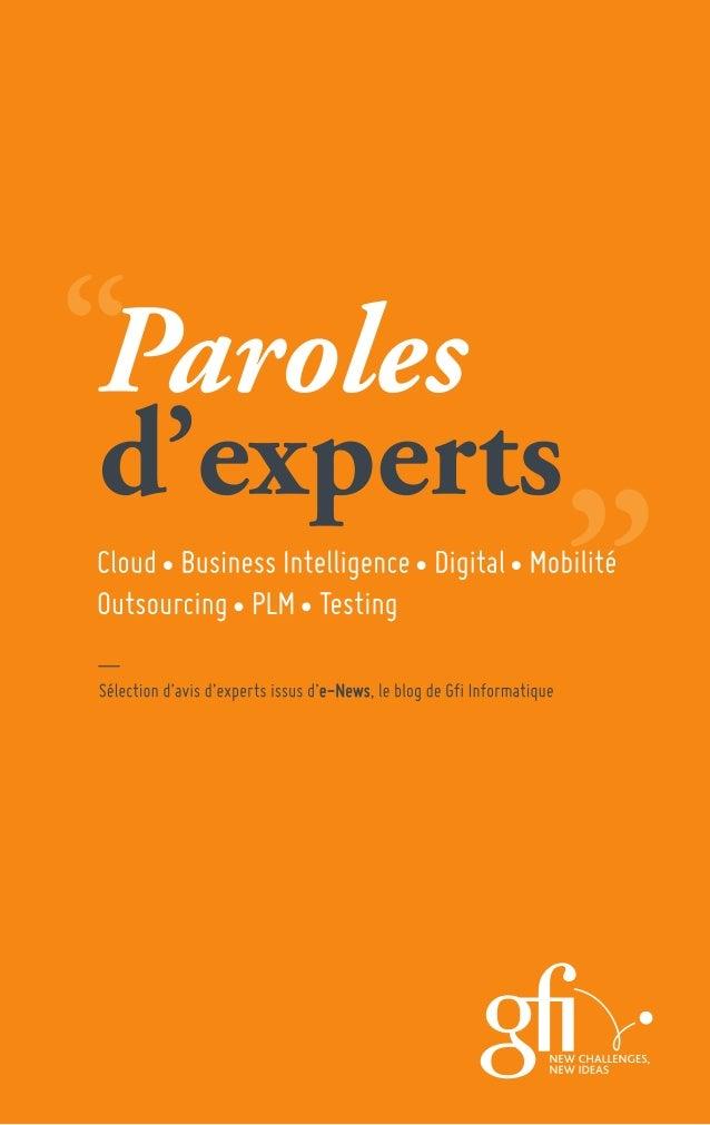 Ont contribué à cet ouvrage : Cyril Carretero, Sylvie Rebaudo, Céline Simon, Murielle Loirat, Antoine Paugam, Jean-Pierre ...