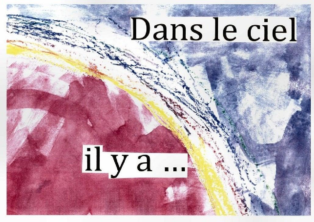 Livre à compter a. france epinay 2011 light