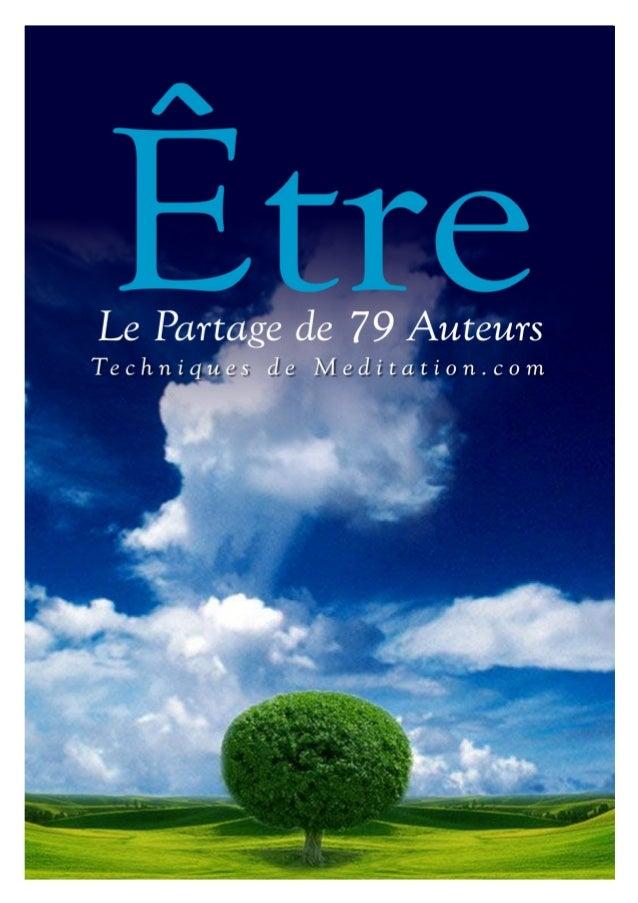A propos de ce livre La cordiale bienvenue, Cet ouvrage est une compilation des articles proposés dans le cadre de l'événe...