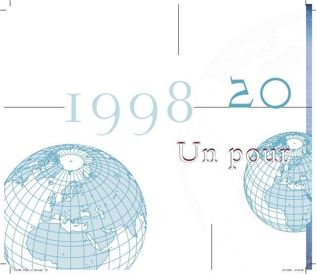 1998 20  Un pour LIVRE_FDefi_3_OK.indd 72 15/10/09 15:52:06