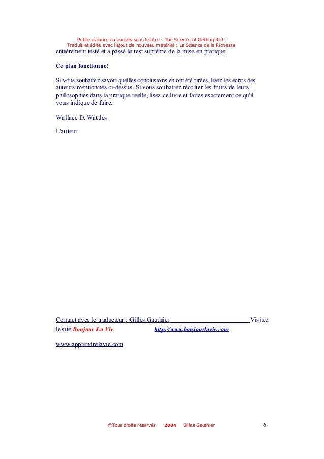 philosophie africaine selon hegel pdf