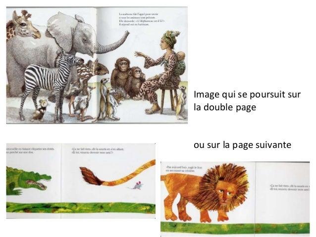  Différentes techniques Aquarelle Petit Babaji - - sensoriel Mandarine - animé La grenouille trop vorace – Papadou – Le g...