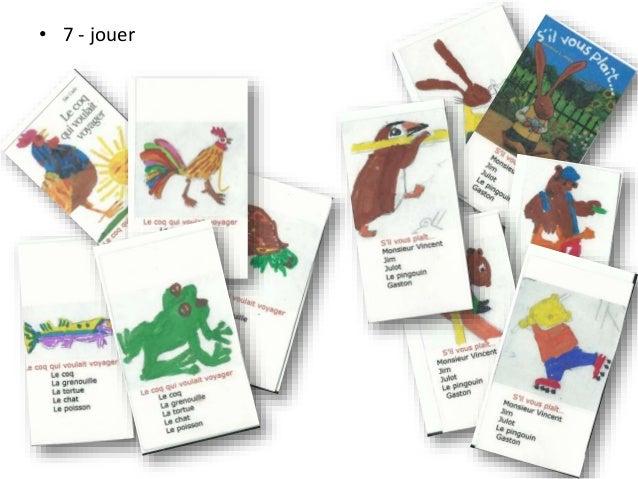 VII - Ressources Le site du salon du livre http://www.salon-livre-presse-jeunesse.net Ricochet Le portail européen sur la ...