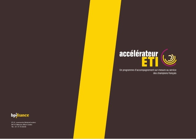 27-31, avenue du Général Leclerc 94710 Maisons-Alfort Cedex Tél. : 01 41 79 80 00