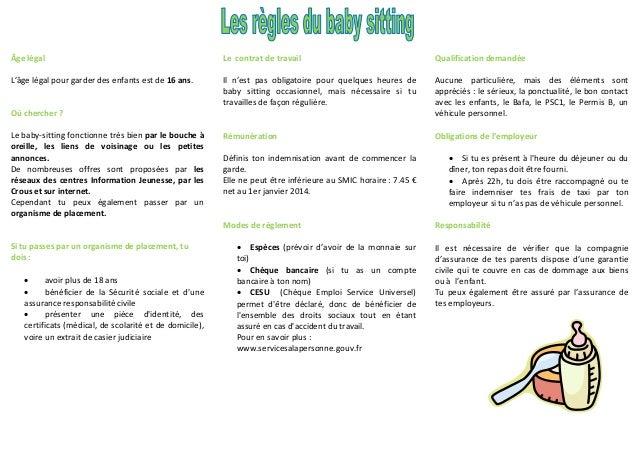 Exemple Lettre De Motivation Fille Au Pair En Anglais Lettre J