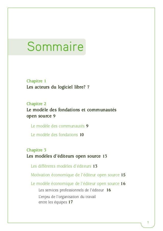 Livret bleu modeleseconomiques_gt-logiciellibre_systematic Slide 3