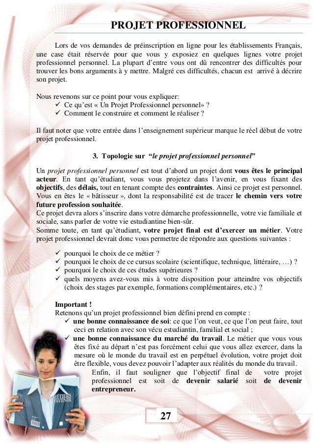 livret d u0026 39 accueil etudier en france mjr2013 final48