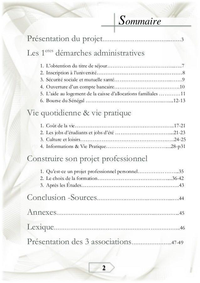 Livret d 39 accueil etudier en france mjr2013 final48 - Qu est ce que le plafond de la securite sociale ...