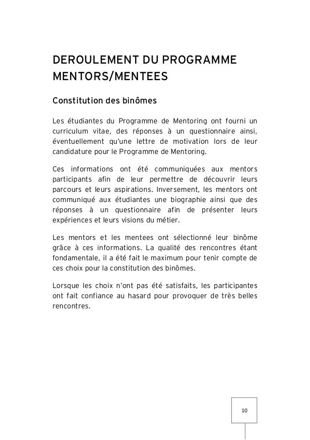 exemple lettre de motivation kpmg
