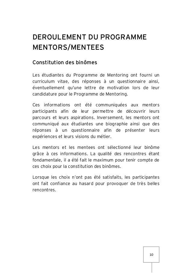 exemple lettre de motivation kpmg