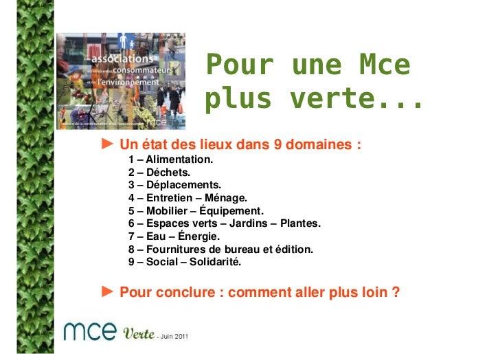 Mce Verte Slide 2