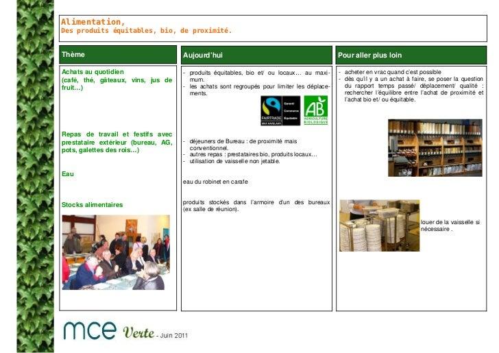 Mce Verte Slide 3