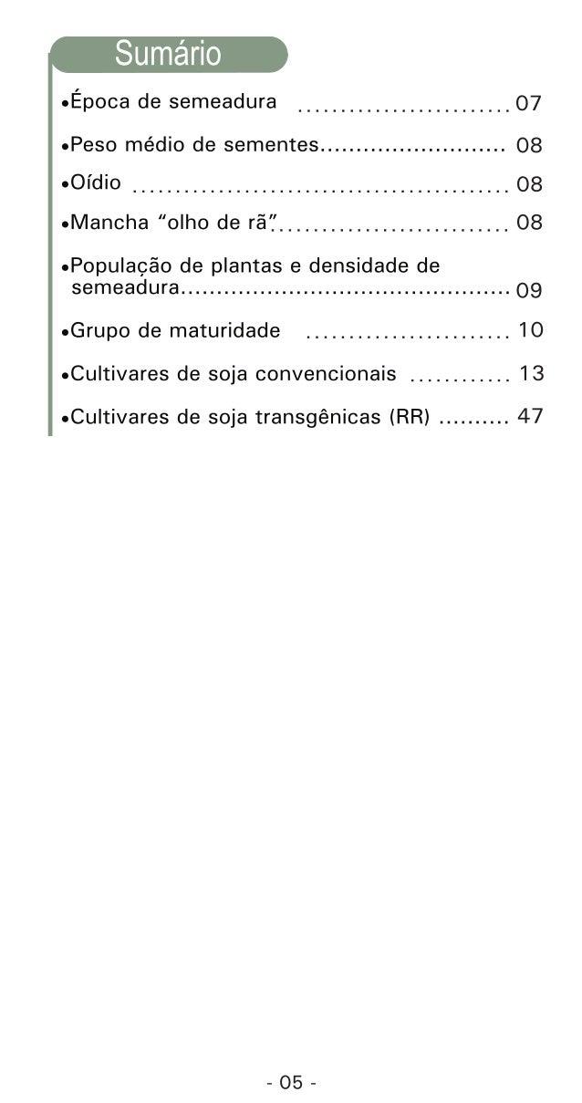Livreto1