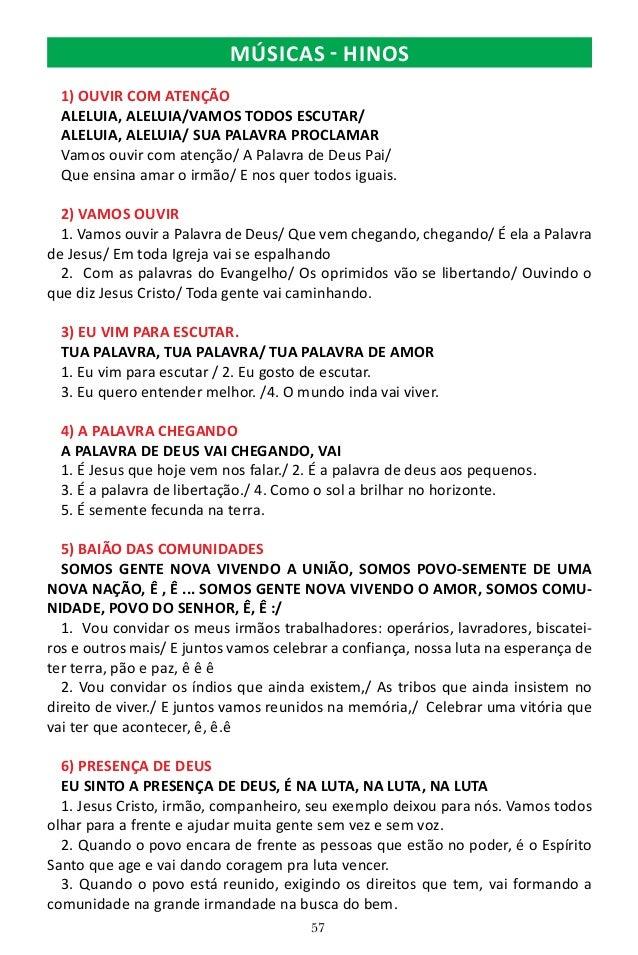 Livreto 3   2015 ce bs (1)