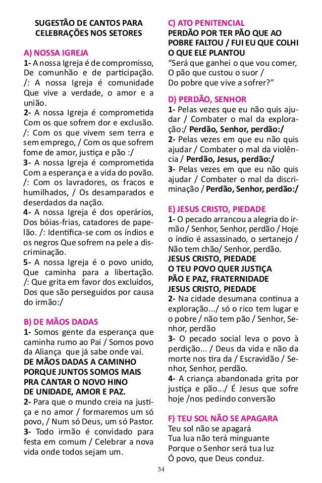 Extremamente Novena de Natal 2013 - CEBs diocese de São José dos Campos - SP IP12
