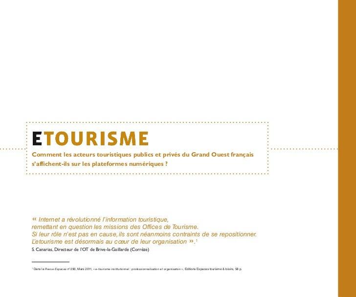 Tourisme - Office de tourisme de brive ...