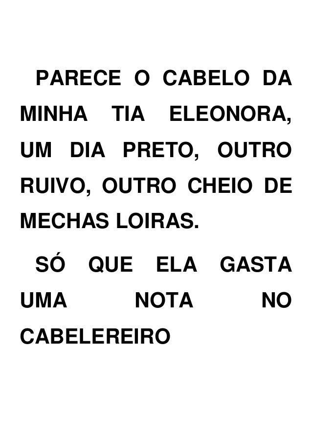 CAMALEÃO É UM LAGARTO QUE NASCEU MEIO ENCANTADO.