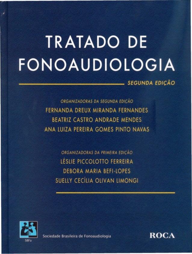 Livro 145-tratado-de-fonoaudiologia