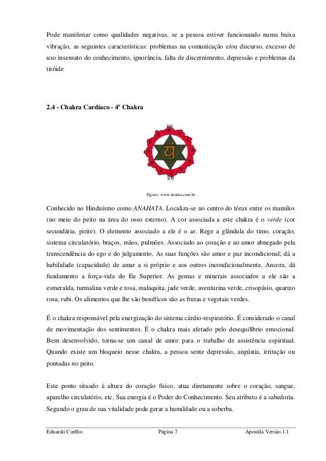 Famosos Livro apostila-de-chakras-110626214753-phpapp01 DC14
