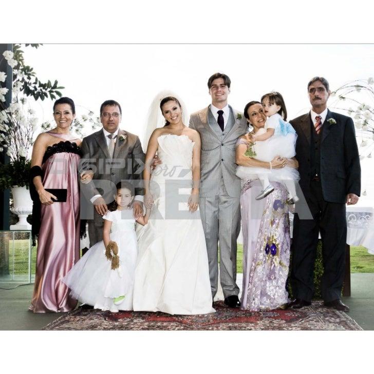 Livro casamento-lorena-igor