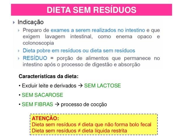 Livro dietas hospitalares pdf