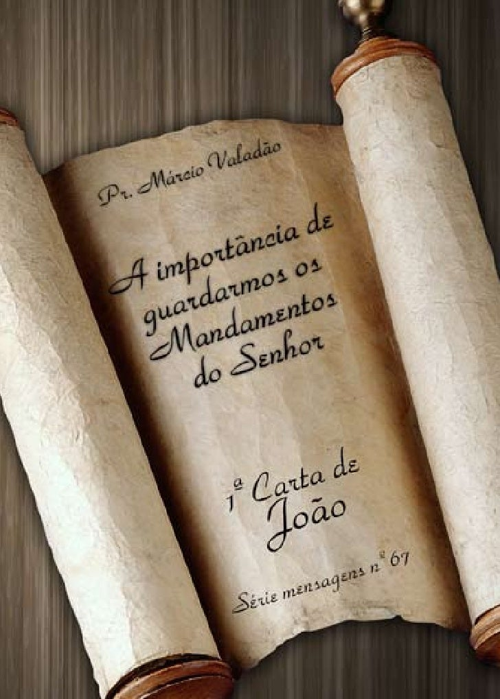Uma publicação da Igreja Batista da LagoinhaEdição janeiro/2009Gerência de Comunicação     Ana Paula CostaTranscrição:    ...