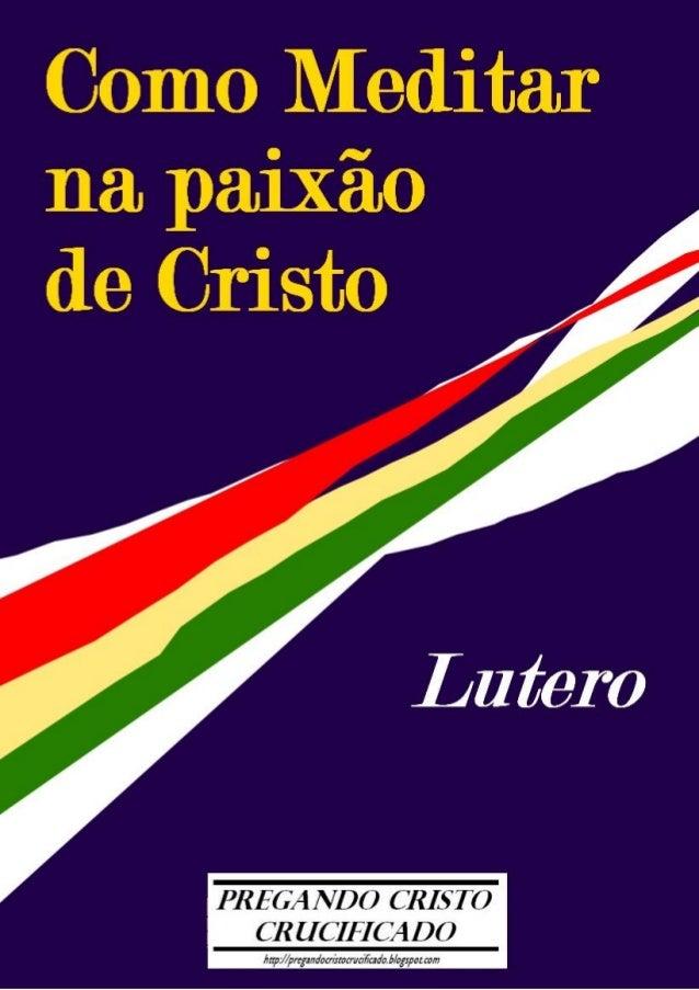 http://pregandocristocrucificado.blogspot.com/ 1