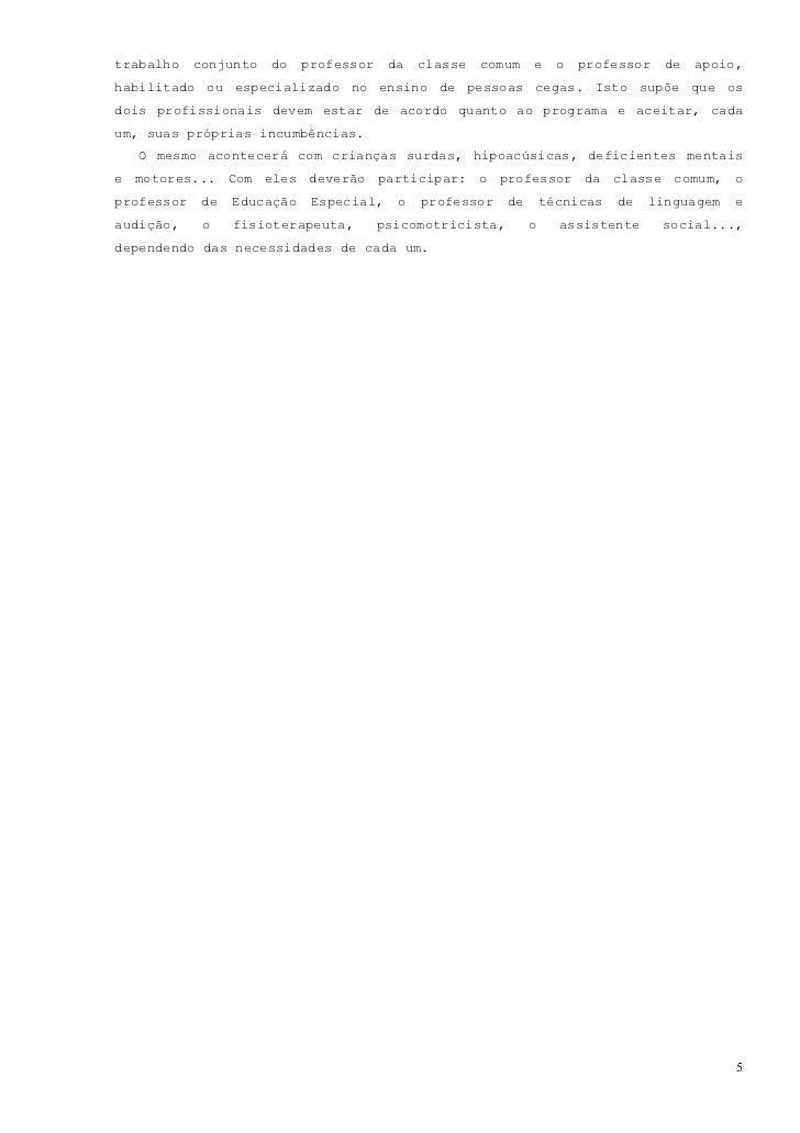 CAPÍTULO 2                        CLASSES DE PROGRAMAS   Os critérios para catalogar os possíveis tipo de programação pode...