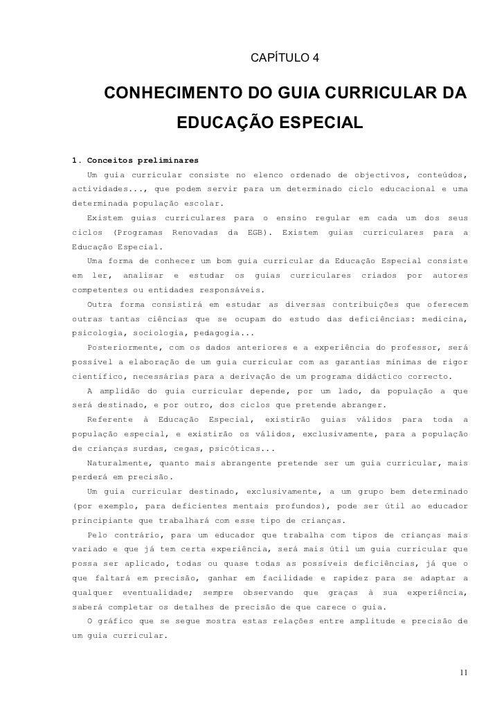 GUIA GRÁFICO QUE MOSTRA A RELAÇÃO ENTRE AMLITUDE E PRECISÃO DE UM GUIACURRICULAR         Precisão     X(2)                ...